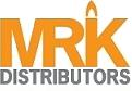MRK Distributors - Australia's Leading Tobacconist Wholesalers and Distributors