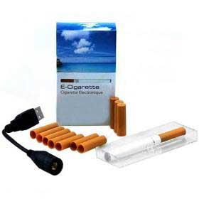 Xtreme e cigarette